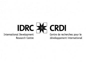 idrc crdi logo cubico negro