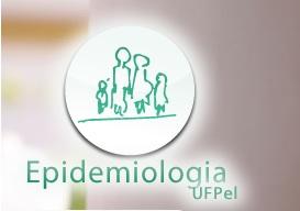 BECAS PARA MAESTRÍA Y DOCTORADO EN EPIDEMIOLOGÍA
