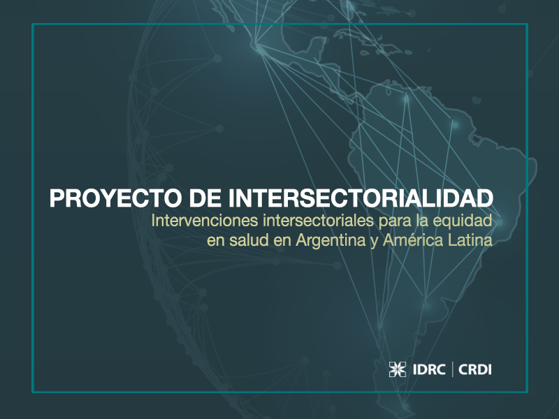 intersecotrialidad-2