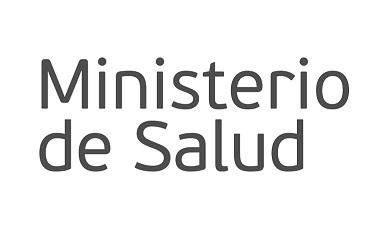 CURSO PARA ACTORES DE LA MESO GESTIÓN DEL MINISTERIO DE SALUD DE SANTA FE