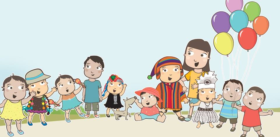 Subsistema de Protección Integral a la Infancia Chile Crece Contigo