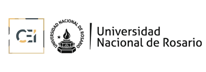 Convocatoria para la Acreditación de Proyectos, Programas y Líneas de Investigación CEI-UNR 2019