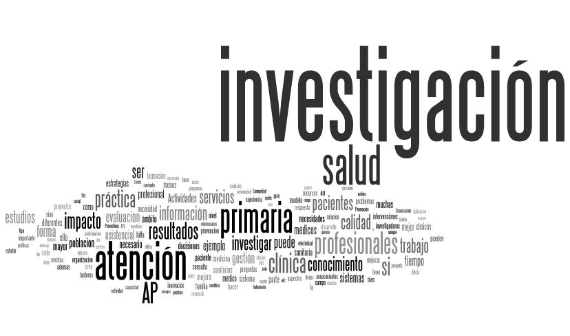 Convocatoria a proyectos de investigación Salud Investiga 2019-2020