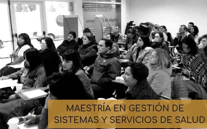 Inscripción abierta Cohorte Rosario. Inicio Septiembre 2019